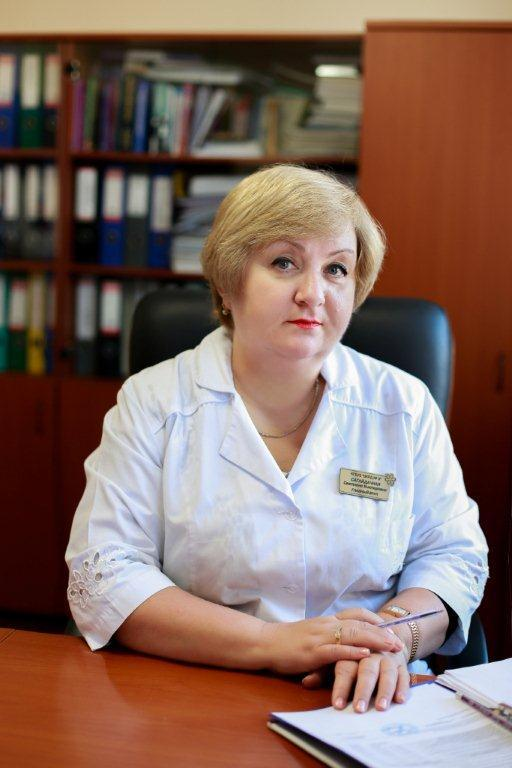 Баева нина гавриловна врач акушер-гинеколог, гинеколог-эндокринолог высшей квалификационной категории в г.